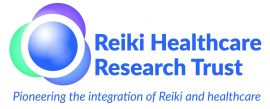 Reiki Healthcare Research Trust